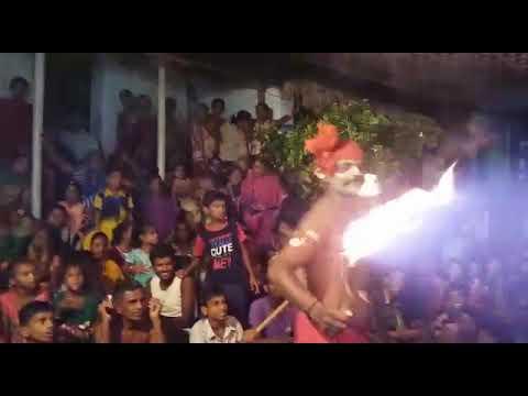 Xxx Mp4 Raja Natak Jayantipur 3gp Sex