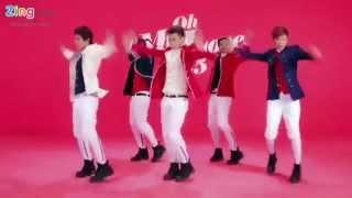 Vietnamese Pop Music - Oh My Love