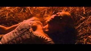Pergamum-big bad wolf (video)