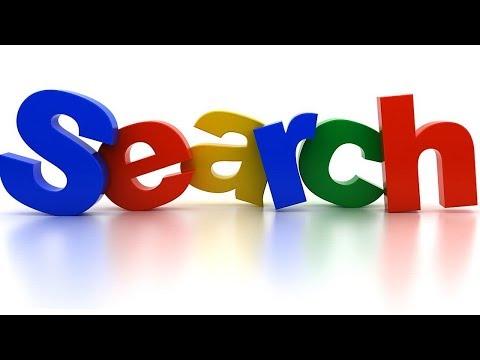 Google New Search Protocol Buries Left, Anti-War and Progressive Websites