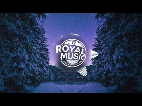Ember Island - Leaving (Severo Remix)