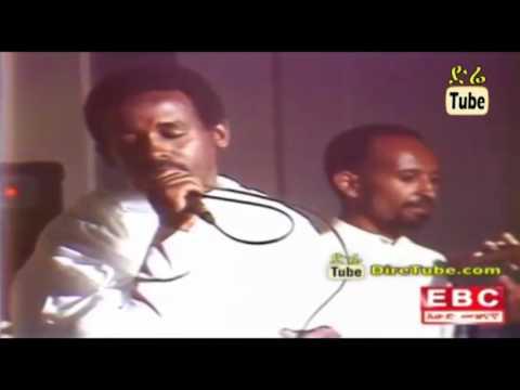 watch Ethiopia: Unforgettable Memories of Comedian Tesfaye Kasa