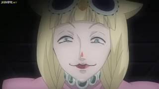 Kamisama Hajimemashita Kako-Hen Capitulo 3 Sub Español