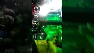 rongila Maiya Live।।Bangla Rap song 2018।।Rapper Bappy