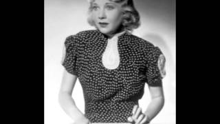 The Great Gildersleeve: Marjorie the Actress / Sleigh Ride / Gildy to Run for Mayor
