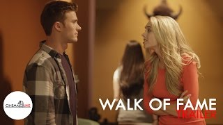 Walk Of Fame (official trailer) / Scott Eastwood Comedy
