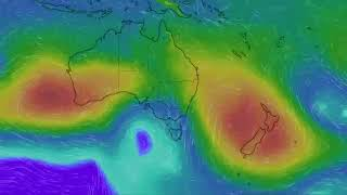 NEWS NOW  Weather,  Connection to Coronal Hole, Jupiter, X-rays
