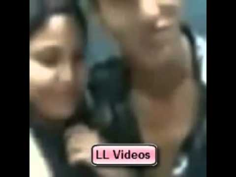 Xxx Mp4 Desi Pak College Girl LL Videos 3gp Sex