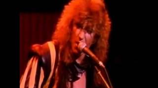 Stryper Live in Japan 1986 Full