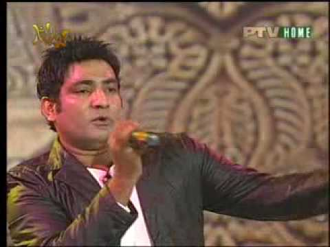 Xxx Mp4 Malku On PTV Eid Special 2009 3gp Sex