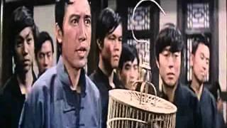 One Armed Boxer Akční  Drama Tchaj wan  Hong Kong, 1972 jednohlasny dabink cz wmn ALLConverter