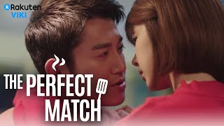 The Perfect Match - EP 18 | Marry Me? [Eng Sub]