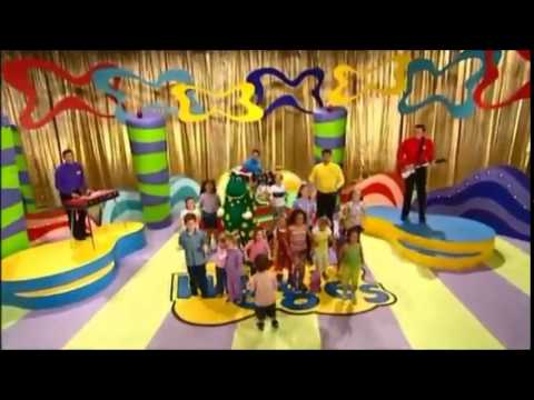 The wiggles lights camera action wiggles 2002 sarcheshmeh tube sciox Choice Image