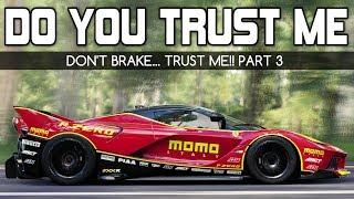 Forza+Horizon+3+-+DO+YOU+TRUST+ME+AGAIN%3F%3F%3F+-+1040BHP+FERRARI+FXX+K