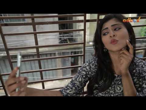 New Bangla Short Film | Selfie | 2016 | Full HD