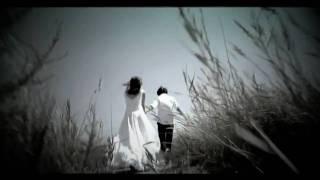 Reema Gurung --  Samjhauta [OST- Sano Sansar]
