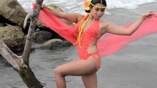 COLOMBIA MODELS AGENCY CARTAGENA 2013