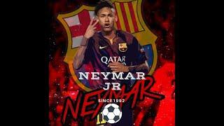 Neymar'dan rakibi utandıran hareketler