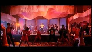 Shalu Ya Sheela [Full Song] Zulmi