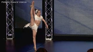 Ella Sheppard / Glorious