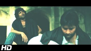 LABHDA - WASSO FT. ADEEL PK - OFFICIAL VIDEO