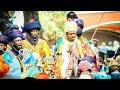 Download Video Download Bikin Nadin Sarautar Nazir Sarkin Waka (Full Video) Original Video | Nazir M Ahmad 3GP MP4 FLV