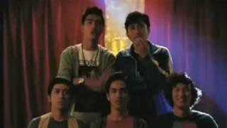 Kawin Kontrak Lagi - Trailer - 20 November 2008