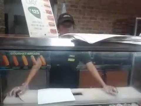 Xxx Mp4 Josi Debbarma Subway 3gp Sex