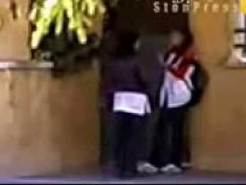Xxx Mp4 Fadiha Maroc 2013 أفعال بنات الثانويات خارج القسم 3gp Sex