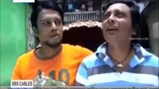 Bangla new Natok  BCS Cadre best comedy natok  YouTube