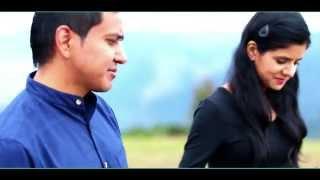 Gokul & Abhilasha Pre Wedding Video