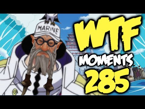 Xxx Mp4 Dota 2 WTF Moments 285 3gp Sex