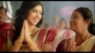 ▶ Some Beautiful Durga Puja Tv Ads Compilation | Indian Commercial