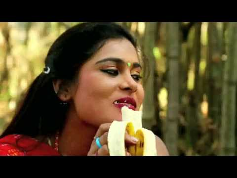 Xxx Mp4 Hot Sexy Indian Girl Video Hot Hot Hot Hot Hot Hot 3gp Sex