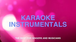 Owner Of A Lonely Heart - Yes (Karaoke Version)