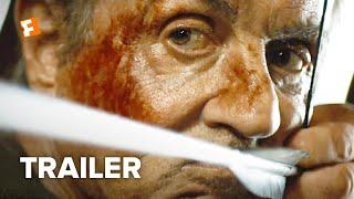 Rambo: Last Blood Trailer #1 (2019)   Movieclips Trailers