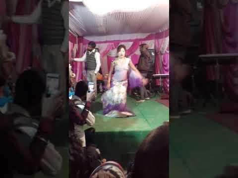 Xxx Mp4 Bhojpuri Hot Arkestra Xxx Video Night Shows 2019 Pawan Singh New Song 3gp Sex