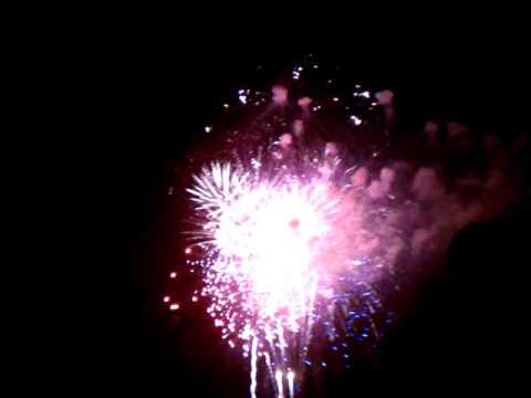 Xxx Mp4 Fireworks Addison Kaboomtown Finale 3gp Sex