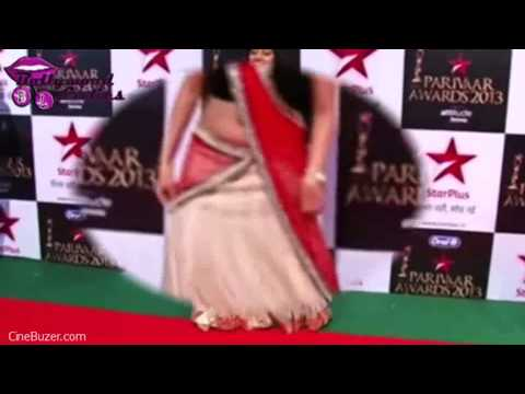 Xxx Mp4 Hot Deepika Singh Navel Show In Backless Low CUT Blouse 3gp Sex