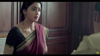 Drishyam - Official Trailer Released : Ajay Devgan, Tabu & Shriya Saran
