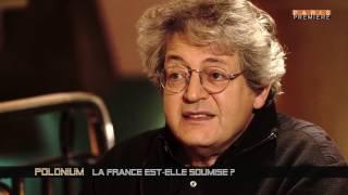 Georges Bensoussan, la France est-elle soumise ?