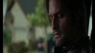 Sawyer & Kate - l'amour ne se commande pas