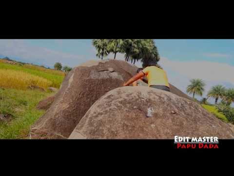 Xxx Mp4 New Latest Santali HD Best Video Album Kanjush Sangat Song Atraa Atraa 1080p And 1920p 3gp Sex