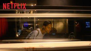 Oglinda neagră - Black Museum | Trailer oficial [HD] | Netflix