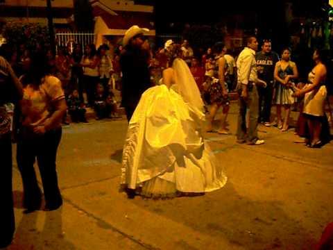 Romero de torres michoacan la boda de Efren y tere 2