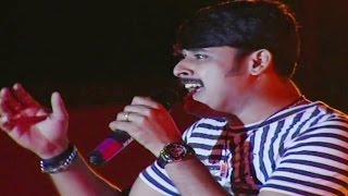 Latest Malayalam  Stage Show 2016 | ഒരു അടിപൊളി തമിഴ് ഗാനവുമായി .. | Best Tamil Song Performance
