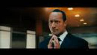 Southland Tales - official trailer