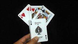 Best Magic Trick Video || जादूगर की दुनिया