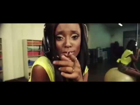 Xxx Mp4 ▶ Ommy Dimpoz Ft Vanessa Mdee Me And You Official Video 3gp Sex