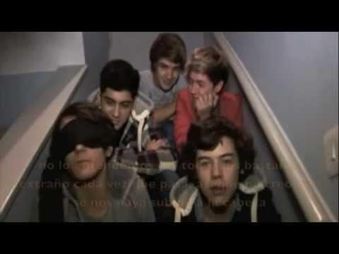 Xxx Mp4 One Direction Vidao Diary Week 4 Subtitulado Español 3gp Sex